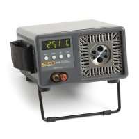 Купить Калибратор температуры Fluke 9140-DW-256 в