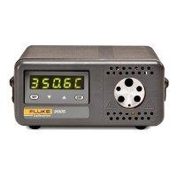 Купить Калибратор температуры Fluke 9100S-D-256 в