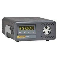 Купить Калибратор температуры Fluke 9100S-A-256 в