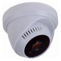 Купить Купольная AHD видеокамера Rexant 45-0155 в