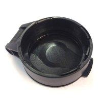 Купить Крышка объектива для Quantum хх38S, Helion 38, Apex XD38, LRF XD38 в