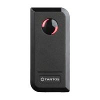 Купить Контроллер Tantos TS-CTR-EM в