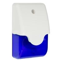 Купить Tantos THC-103 blue в