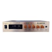Купить Трансляционный усилитель Tantos TSo-AA60M в