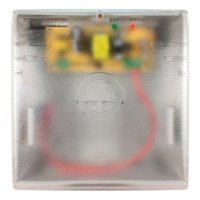 Купить Блок питания Tantos ББП-20 Ts Lux (пластик) в
