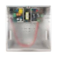 Купить Блок питания Tantos ББП-20 Pro Lux (пластик) в