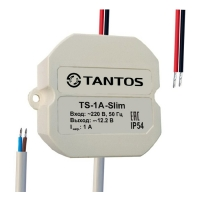 Купить Блок питания Tantos TS-1A-Slim в