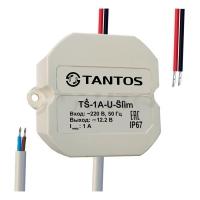 Купить Блок питания Tantos TS-1A-U-Slim в
