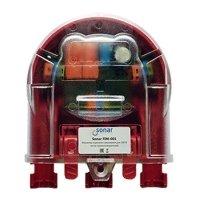 Купить Sonar FIM-001 в