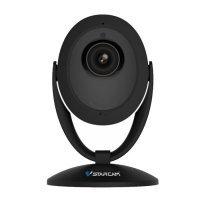 Купить Беспроводная IP-камера Vstarcam C8893WIP в