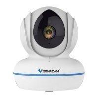 Купить Беспроводная IP-камера VStarcam C22Q в
