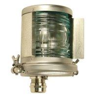 Купить Сигнальный фонарь NavCom версия из нерж. стали в