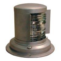 Купить Сигнальный фонарь NavCom версия из нерж. стали (матовое покрытие) в
