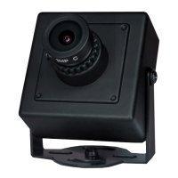 Купить Миниатюрная AHD/CVI/TVI/CVBS камера Proline PR-HM2044F в