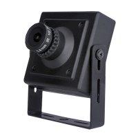 Купить Миниатюрная IP-камера Proline PR-IM2045FCX в