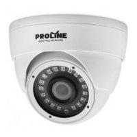 Купить Купольная IP-камера Proline PR-ID2222FC в