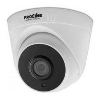 Купить Купольная IP-камера Proline PR-ID2234FCX в