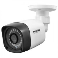 Купить Уличная IP-камера Proline PR-IB2201FCX в