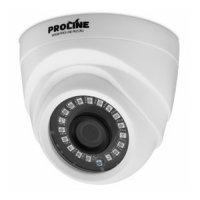 Купить Купольная гибридная видеокамера Proline PR-HD2225FC в