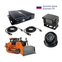 Купить Комплект NSCAR ST201_SD в