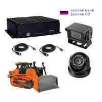 Купить Комплект NSCAR ST201_HDD в