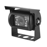 Купить Камера автомобильная NSCAR С373 в