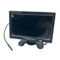 Купить Монитор NSCAR 7.0 (7″) (4pin) в