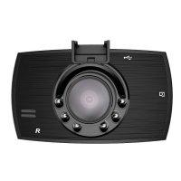 Купить Видеорегистратор на 2 камеры NSCAR DVR0117 в