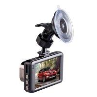 Купить Видеорегистратор на 2 камеры NSCAR DVR0118 в