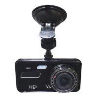 Купить Видеорегистратор на 2 камеры NSCAR DVR0120 в