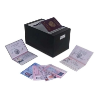 Купить Программно-аппаратный комплекс Smart PassportBox в
