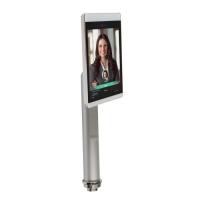 Купить Терминал распознавания лиц R20-Face (8T) в