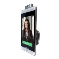 Купить Терминал распознавания лиц R20-Face (8W) Thermometer в