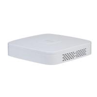 Купить DHI-NVR2108-I в