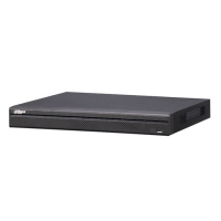 Купить DHI-NVR5216-4KS2 в