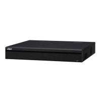 Купить DHI-NVR5432-4KS2 в