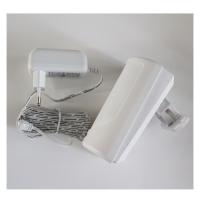 Радиоканальная охранная GSM-система PITBULL PRO-2G-ECO