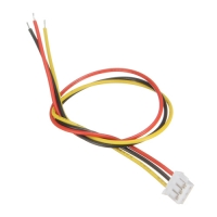 Купить Коннектор ELDES Connector 3 pin (02279) в