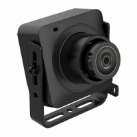 Купить DS-T208 (2.8 mm) в