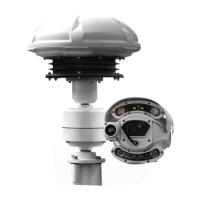 Купить Мультиспектральная система охраны периметра «Radar-IQ» в