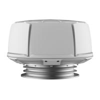 Купить Радар GR-800 в