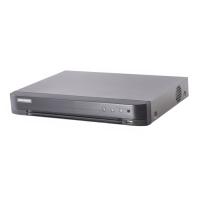 Купить iDS-7204HQHI-M1/FA в