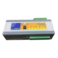 Купить Аудиорегистратор автономный ОСА S4PL-L (4 канала микрофон/телефон) в