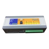 Купить Аудиорегистратор автономный ОСА S4PL-L (2 канала микрофон) в