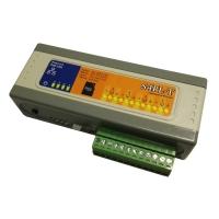 Купить Аудиорегистратор автономный ОСА S4PL-T (4 канала микрофон) в