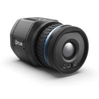 Купить Тепловизионная камера FLIR A700 (баз. компл) в
