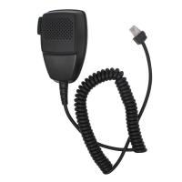 Купить Motorola PMMN4090 в