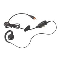 Купить Motorola HKLN4602 в