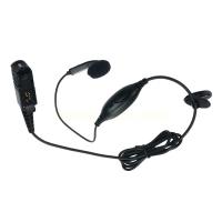 Купить Motorola PMLN5733 в