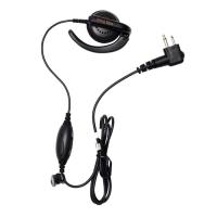 Купить Motorola PMLN6531 в